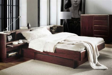 brand name bedroom furniture windsor bed by nicoline furniture from leading european