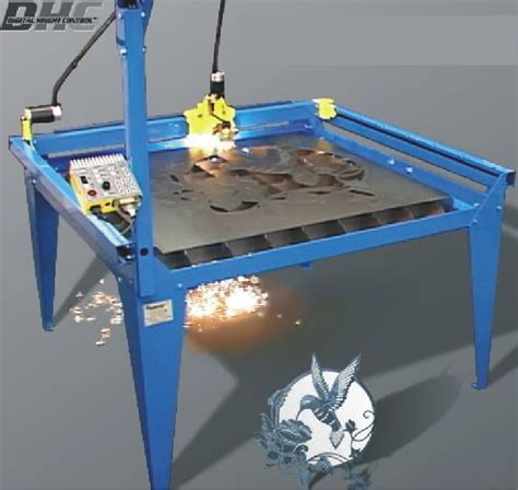 cnc plasma table price cnc plasma table price