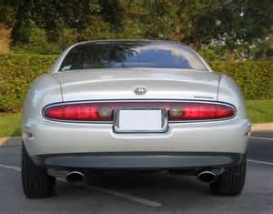 Buick Riviera 1996 96riviera18 S 1996 Buick Riviera In Orlando Fl