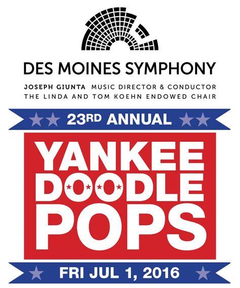 yankee doodle food truck menu yankee doodle pops 2016 des moines parent