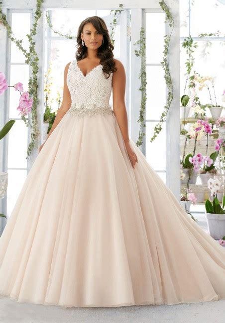 mori lee  wedding dress madamebridalcom