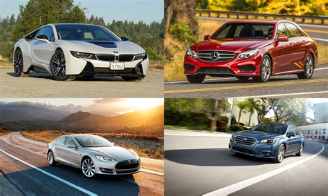Best Awd Mpg by Best Awd Mpg Cars 2015 Html Autos Post