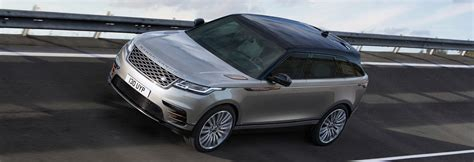 range rover price uk range rover velar coupe price specs release date carwow