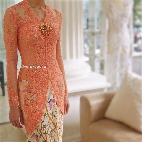 vera kebaya 1000 images about kebaya on pinterest javanese lace