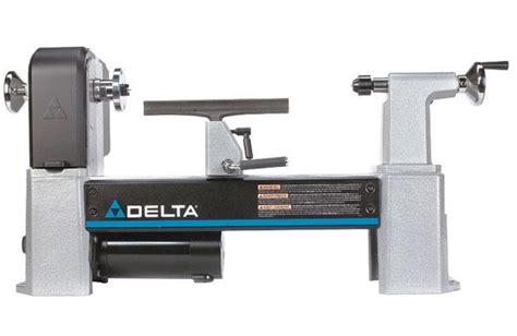 delta woodworking delta woodworking tools canada