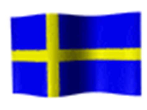 formatos de imagenes jpg gif gifs de banderas animadas de suecia