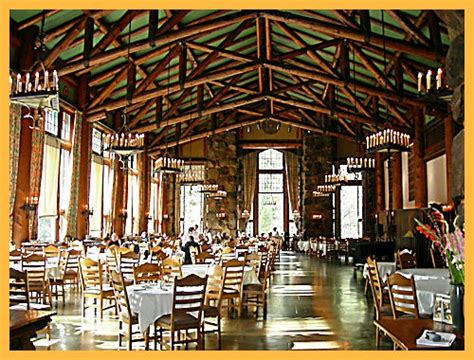Ahwahnee Dining Room Reservations by 147 Best Images About Restaurants On Ramen
