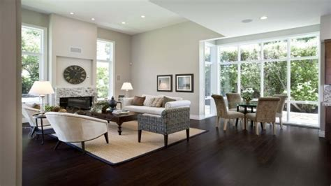 Living Room Wall Colors With Wood Floors Living Room Colors With Wood Floors Modern House