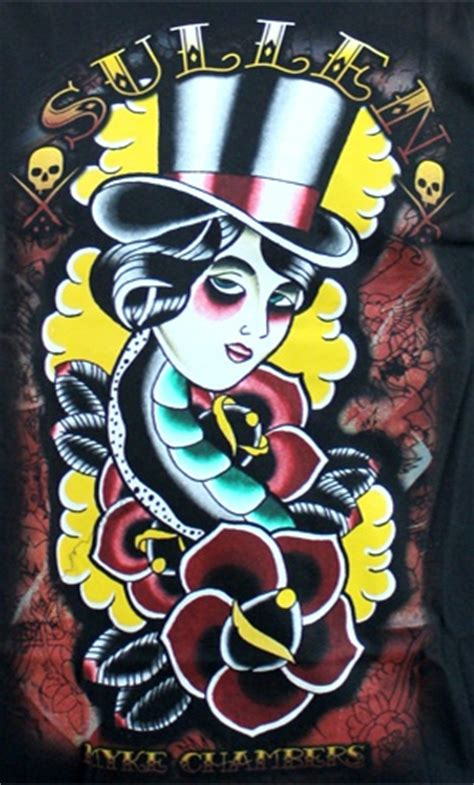 tattoo nightmares online latino 97 best images about sullen art on pinterest