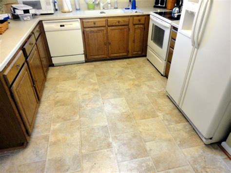 lowes kitchen flooring kitchen flooring lowes flooring options a guide to the