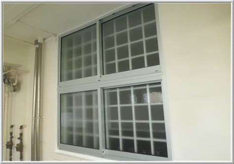 Window Unit For Sliding Windows Designs Door Gate Contractor Grillesnglass