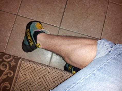 how tight should climbing shoes be how tight should climbing shoes be 28 images climbing
