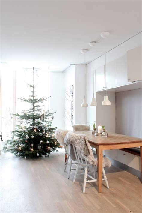 my scandinavian home my home tree
