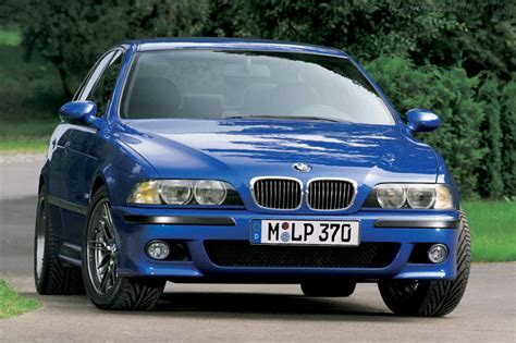 how to sell used cars 1998 bmw 5 series engine control 1998 2003 bmw m5 images specifications and information