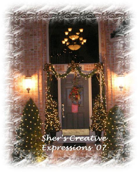 home decor christmas amazing christmas home decor pinxmas net