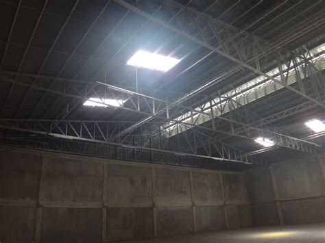 Standard Warehouse Ceiling Height by 3 Bedroom House Furnished In Guadalupe Cebu City Fareasthabitat