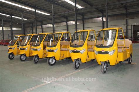 bajaj tuc tuc mototaxi for sale buy bajaj tuc tuc - Tuc Tuc For Sale
