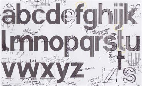 lettere con accenti lettere maiuscole accentate come si fanno draft it