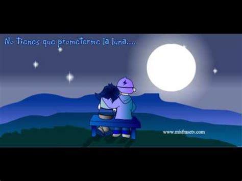 buscar imagenes animadas de amor videos animados con mensajes de amor para mi pareja youtube