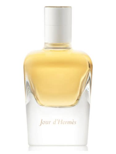 jour d hermes herm 232 s perfume a fragrance for 2013