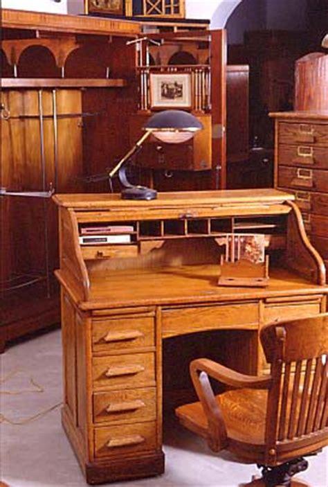 scrivanie d epoca i mobili da ufficio di 800 di high tech d epoca