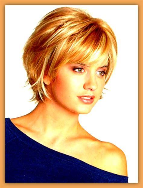 mujer pelo corto peinados modernos para cabello corto peinado