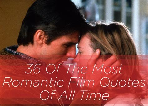 film with quotes quite superb finding love quotes some words have its deep