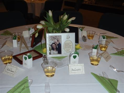 dinner centerpiece rehearsal dinner centerpieces wonderful weddings