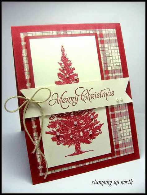 713 best cards christmas trees images on pinterest