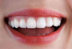 what color should your gums be what your teeth and gums say about your health with pictures