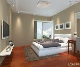 Simple Bedroom Decorating Ideas Simple Master Bedroom Decorating Ideas Memsaheb Net