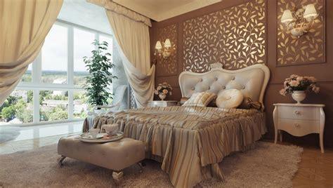 wallpaper for bedroom walls myfavoriteheadache com traditional bedroom ideas myfavoriteheadache com