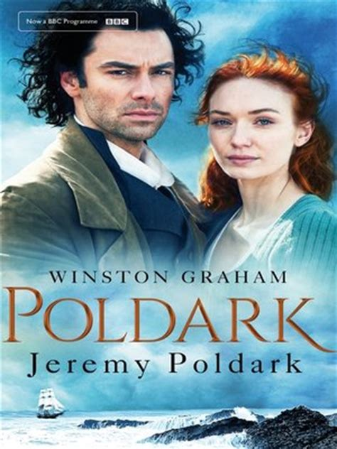 jeremy poldark a novel 0370005430 jeremy poldark by winston graham 183 overdrive rakuten overdrive ebooks audiobooks and videos