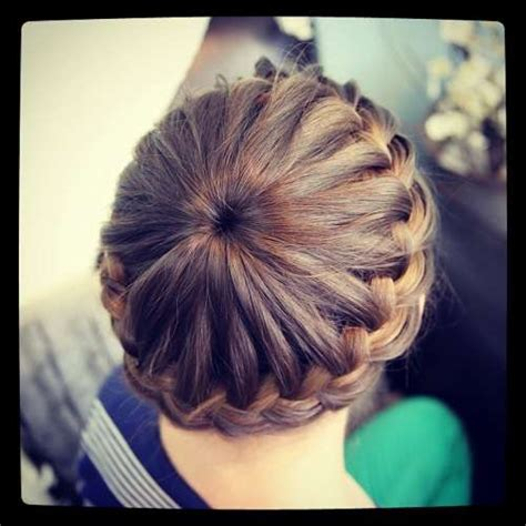girl hairstyles tips latest hairstyles for girls 2014
