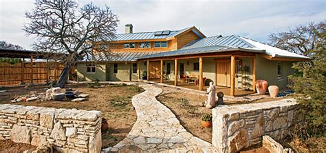texas ranch house plans texas hill country ranch house plans texas house plans with porches house plans pinterest