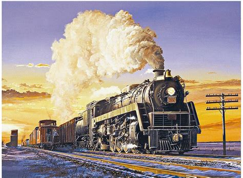 Train Stickers For Walls compare prices on steam train photos online shopping buy
