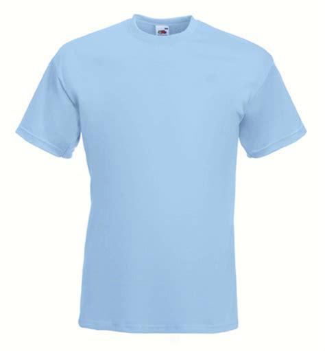 template t shirt blue light blue t shirt template clipart best