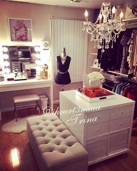 top home design instagram 1000 ideas about makeup tables on makeup vanities vanities and dressing tables