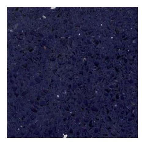 Floor Tiles Quartz by Blue Quartz 40cm X 40cm Wall Floor Tile