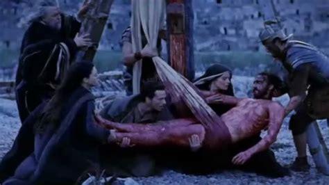 muerte de jesus arellano 2 youtube muerte y resurrecci 243 n de jes 250 s youtube