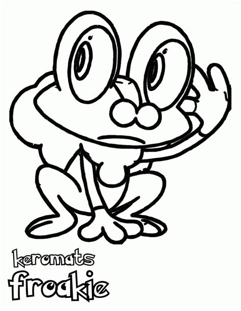 coloring pages pokemon x and y pokemon x and y coloring pages coloring home