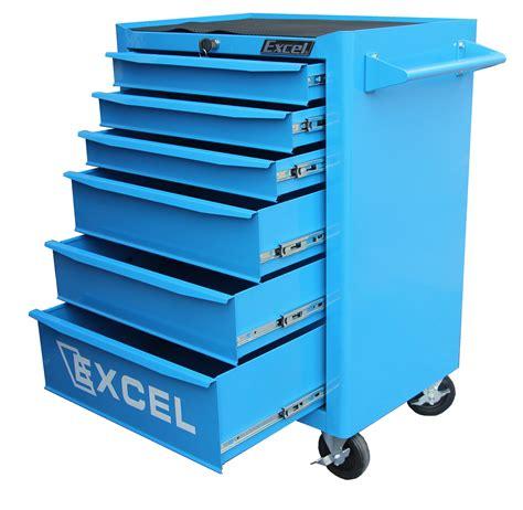 excel 25 8 in w x 17 7 in d x 37 in h steel roller