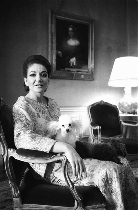 maria callas paris 17 best images about maria callas on pinterest bellinis