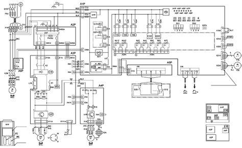 daikin wiring diagram american standard wiring diagrams