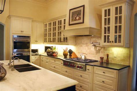 kitchen cabinet shop custom kitchen cabinets oncken sons cabinet shop