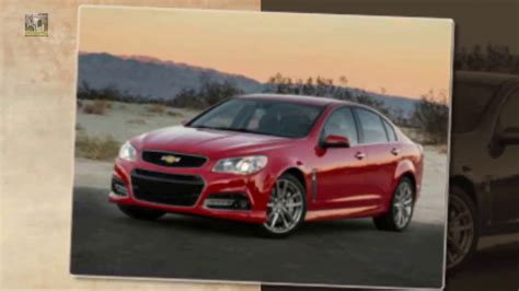2019 Chevrolet Vehicles by 2019 Chevrolet Chevy Ss 2019 Chevy Ss Truck 2019