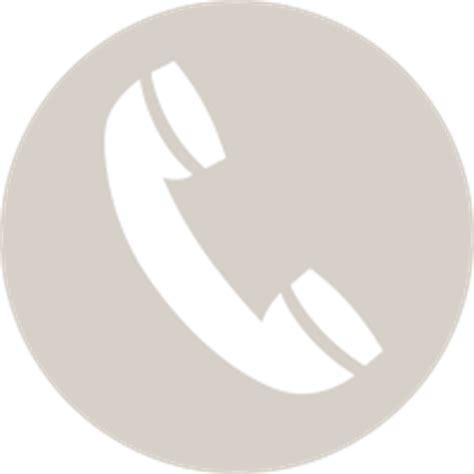 Senter Fo finn senter for voksenoppl 230 ring hordaland fylkeskommune