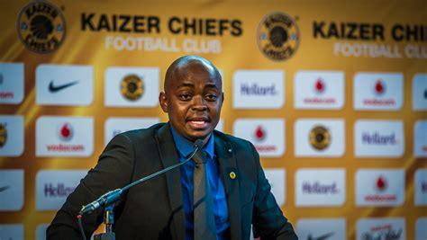 Kaizer Chiefs News Framed Gallery Kaizer Chiefs Vs Sundowns Pre Match