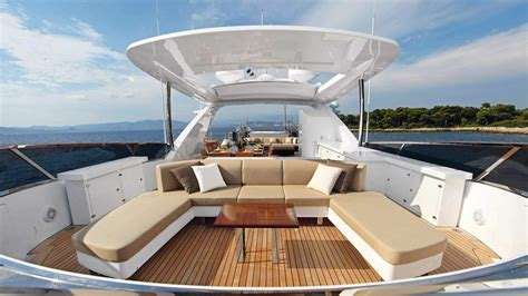 luxury boats for sale perth wa super yachts lifestyle super yachts perth