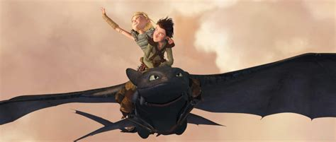 breaking the hug quota dreamworks dragons hp and the